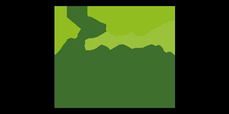 naturally-grown